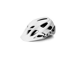 VELOSIPED ACCS. Helmet Cube AM Race16046whiteblackL
