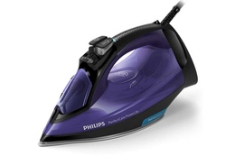 Buxarlı ütü PHILIPS GC3925/30