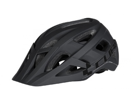 VELOSIPED ACCS. Helmet Cube AM Race 16044 blackL