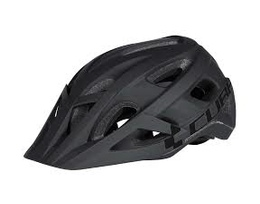 VELOSIPED ACCS. Helmet Cube AM Race16044blackSM