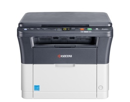 Printer Kyocera FS-1020MFP B/W
