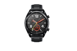 Smart saat Huawei watch GT sport black V401