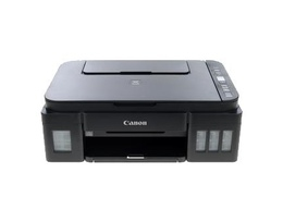 Printer Canon PIXMA G2415