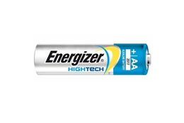 Batareya ENERGIZER MAXIMUM AA4-li 7492