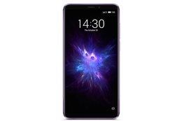 Smartfon Meizu Note 8 64GB Purple