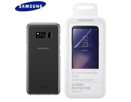 SCREEN PROTECTION SAMSUNG S8