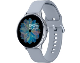 Samsung Galaxy Watch Active2 SM-R820, 44mm, aluminum silver