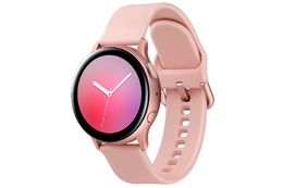 Smart saat Samsung Galaxy Watch Active2 SM-R830, 40mm, aluminum gold