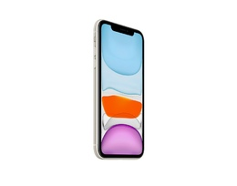 Smartfon Apple iPhone 11 64GB WHITE S