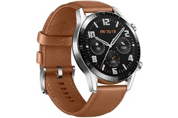 Smart saat Huawei GT Watch 2 Man Business (55024334)