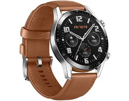 Huawei GT Watch 2 Man Business (55024334)