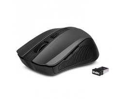 Mouse Wirelles SVEN RX-345 gray