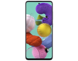 Smartfon Samsung A515 Galaxy A51 4/64Gb Black