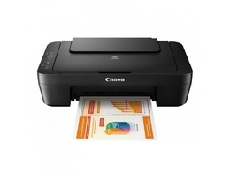 Printer Canon E414 MFP ( PG-46,CL-56) COLOR