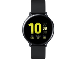 Smart saat Samsung Galaxy Watch Active2 44mm (Alum), black