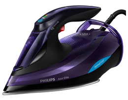 Buxarlı ütü PHILIPS GC5039/30