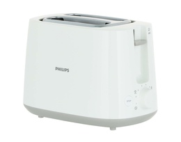 Toster PHILIPS HD2582/00