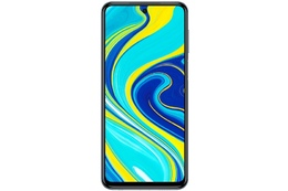 Smartfon Xiaomi Redmi Note 9S 64GB GREY