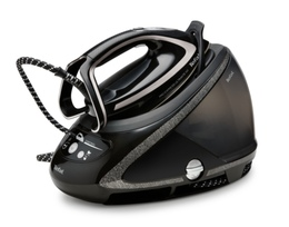 Buxarli utu TEFAL Pro Express Ultimate Smart Steam GV9610