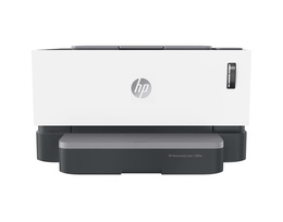 Printer HP Neverstop Laser 1000w Wireless (4RY23A)