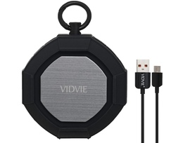 Speaker VIDVIE SP907 5W IPX7 WATERPROOF WIRELESS