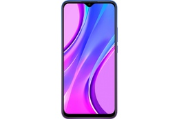 Smartfon Xiaomi Redmi 9 3/32GB PURPLE
