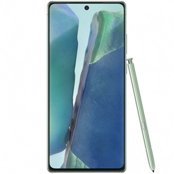 Smartfon Samsung Galaxy Note 20 256GB Green (N980)