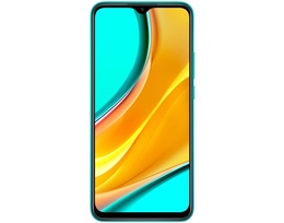 Smartfon Xiaomi Redmi 9 4/64GB GREEN