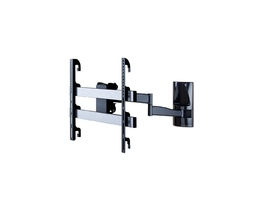 Kronşteyn ULTIMATE MOTIONAL TV BRACKET RX-4000