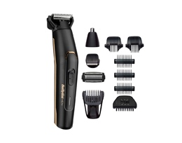 Multitrimmer Babyliss Multi Kit 11 in 1 MT860E