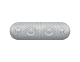 Portativ akustika speaker BEATS PILL+ WHITE (ML4P2ZM/B)