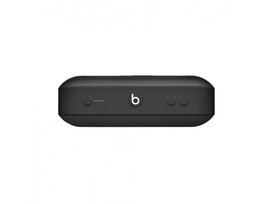 Akustik sistem Beats Pill+ Speaker - Black - ML4M2ZM/B