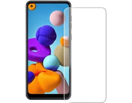 SCREEN PROTECTOR SAMSUNG A21S (SP/A21S)