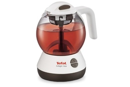 Elektrik çaydan TEFAL MAGIC TEA