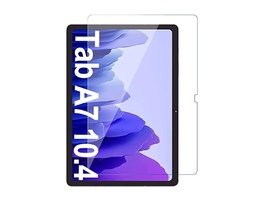 "SCREEN PROTECTOR SAMSUNG TAB A7 10.4"" (T505)"